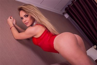 Sonia Jay download